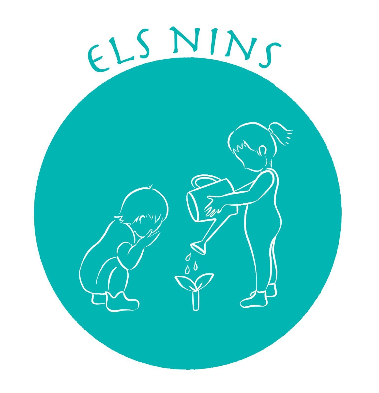 Llar d'infants municipal Els Nins